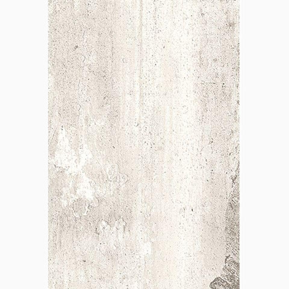 Gres-Ancient-20x60-Cm
