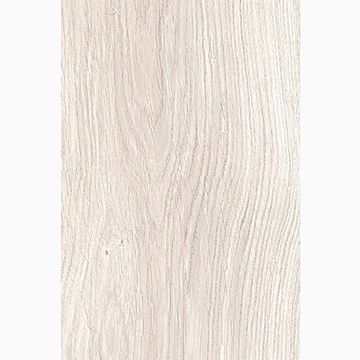 Gres-Arce-Blanco-20x60-Cm