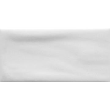 Revestimiento-Soft-Blanco-75x15-CmRevestimiento-Soft-Blanco-75x15-Cm