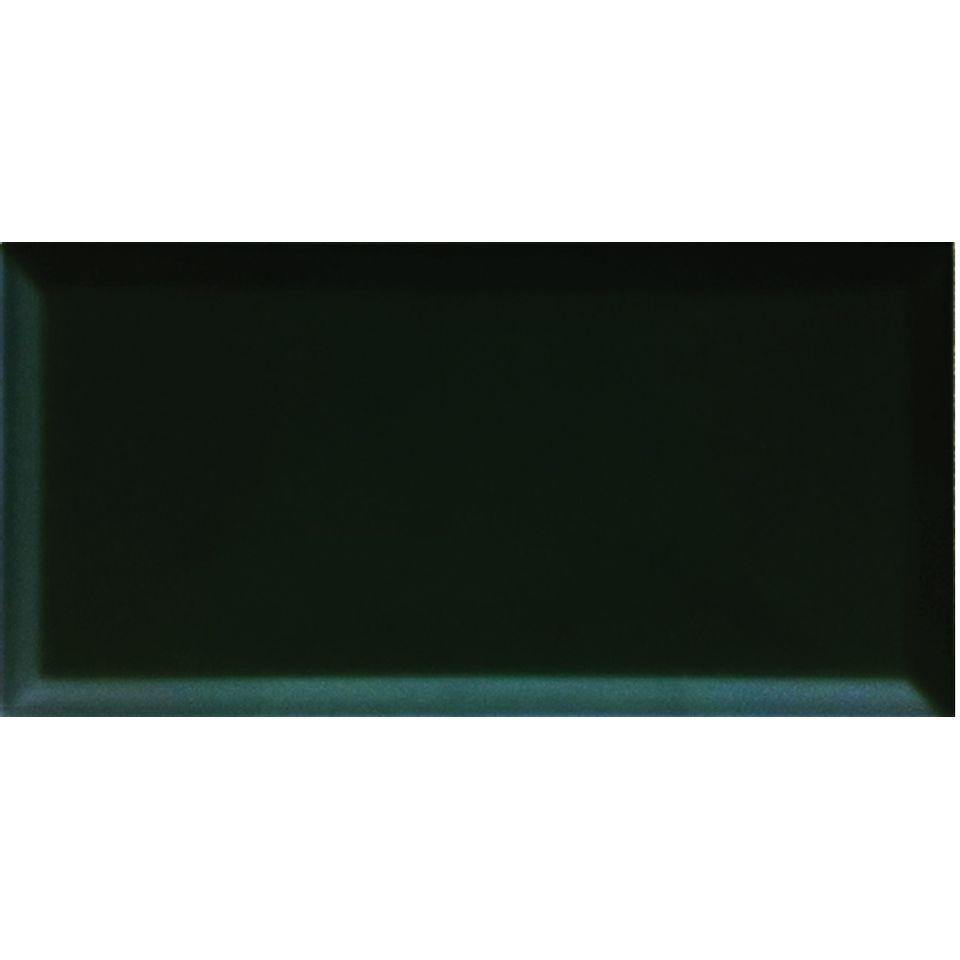 Revestimiento-New-York-negro-75x15-Cm