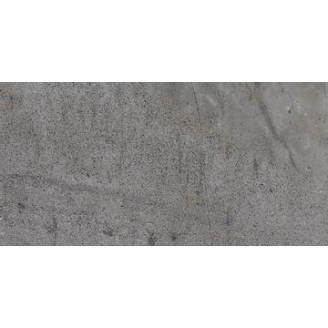 Porcelanatos-Burlington-Silver-45x90-Cm