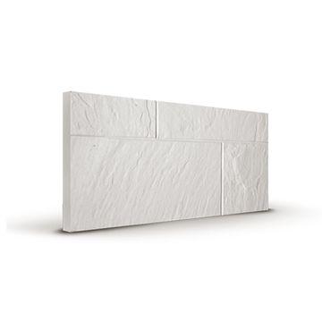 Revestimiento-Piedra-Carrara-27x54-CM