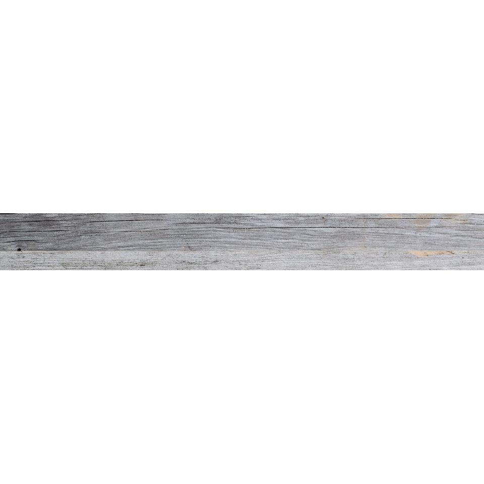 Liston-Digitale-Grey-Wood-7x62-Cm
