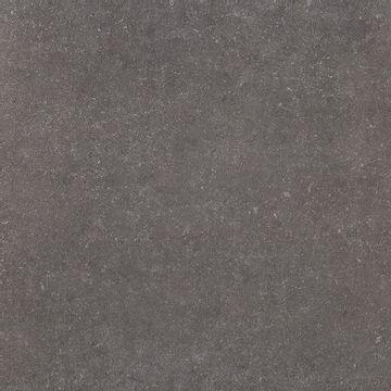 Porcelanatos-Odin-Marengo-75x75-Cm