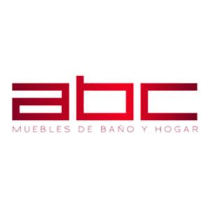 ABC Muebles