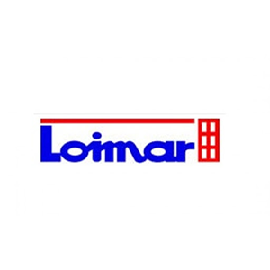 Loimar