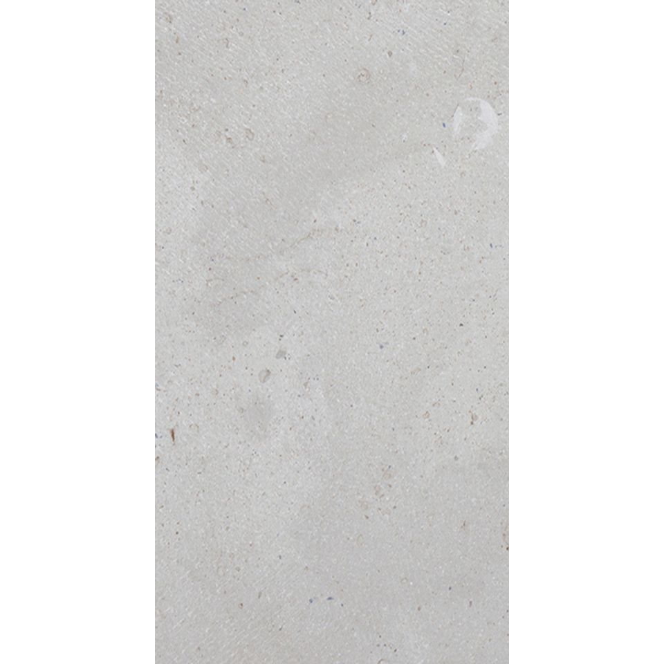 Revestimiento-Dover-Caliza-316x90-Cm
