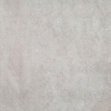 Porcelanato-Rodano-Acero-80x80-Cm