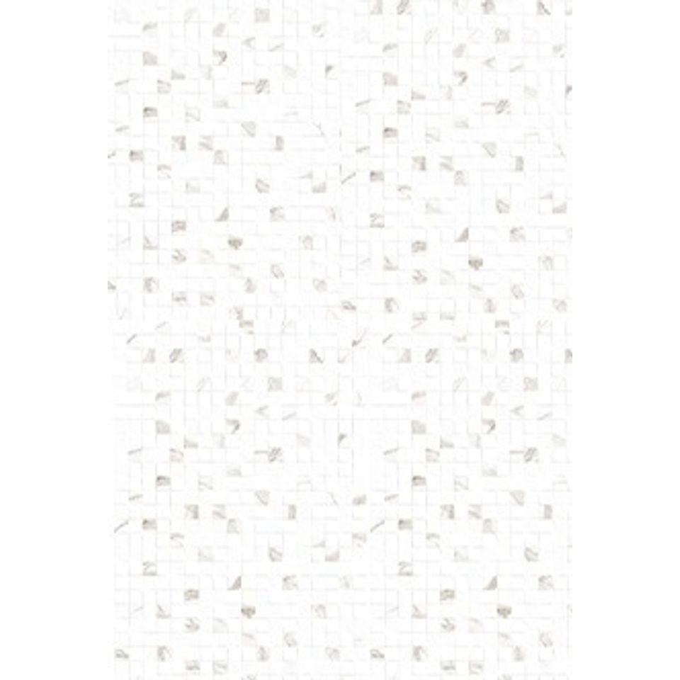 Revestimiento-Ibiza-Blanco-32x47-Cm