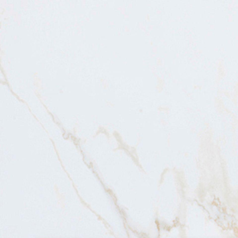 Gres-Persia-596x596-Cm