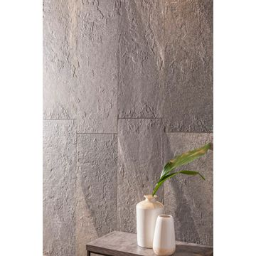 Porcelanatos-Rocca-Ardesia-291x893-Cm