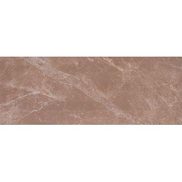 Revestimiento-Venezia-Topo-45x120-Cm