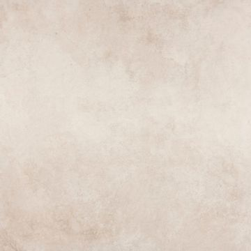 Porcelanato-Artsy-Cement-90x90-Cm