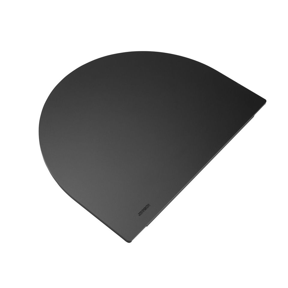 Tabla-de-Picar-Curve-Compacto