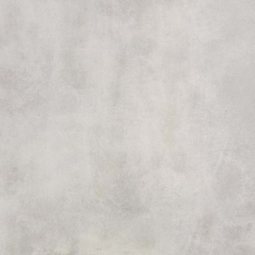 Ceramica-Portland-Gris-51x51-Cm