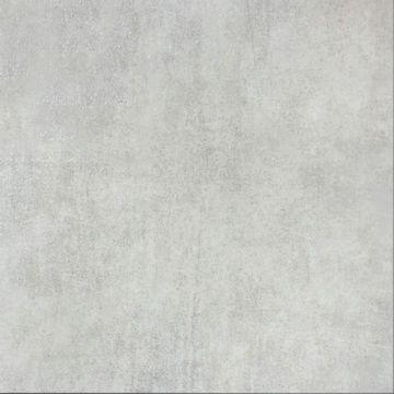 Ceramica-Amazonia-Tiza-38x38-Cm