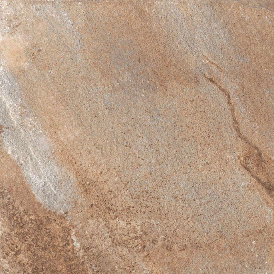 Ceramica-Sahara-Gold-45x45-Cm
