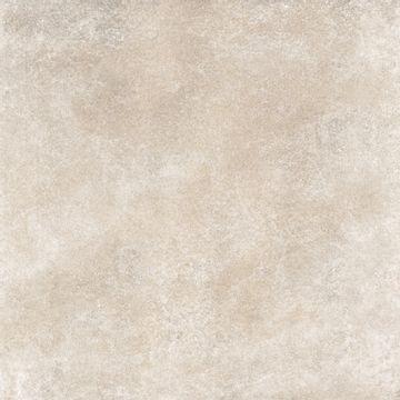 Ceramica-Fortezze-Marfil-45x45-Cm