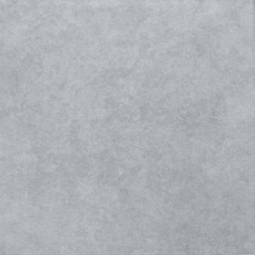 Ceramica-Recife-Gris-38x38-Cm