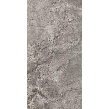 Porcelanato-Vert-Paul-60x120-Cm