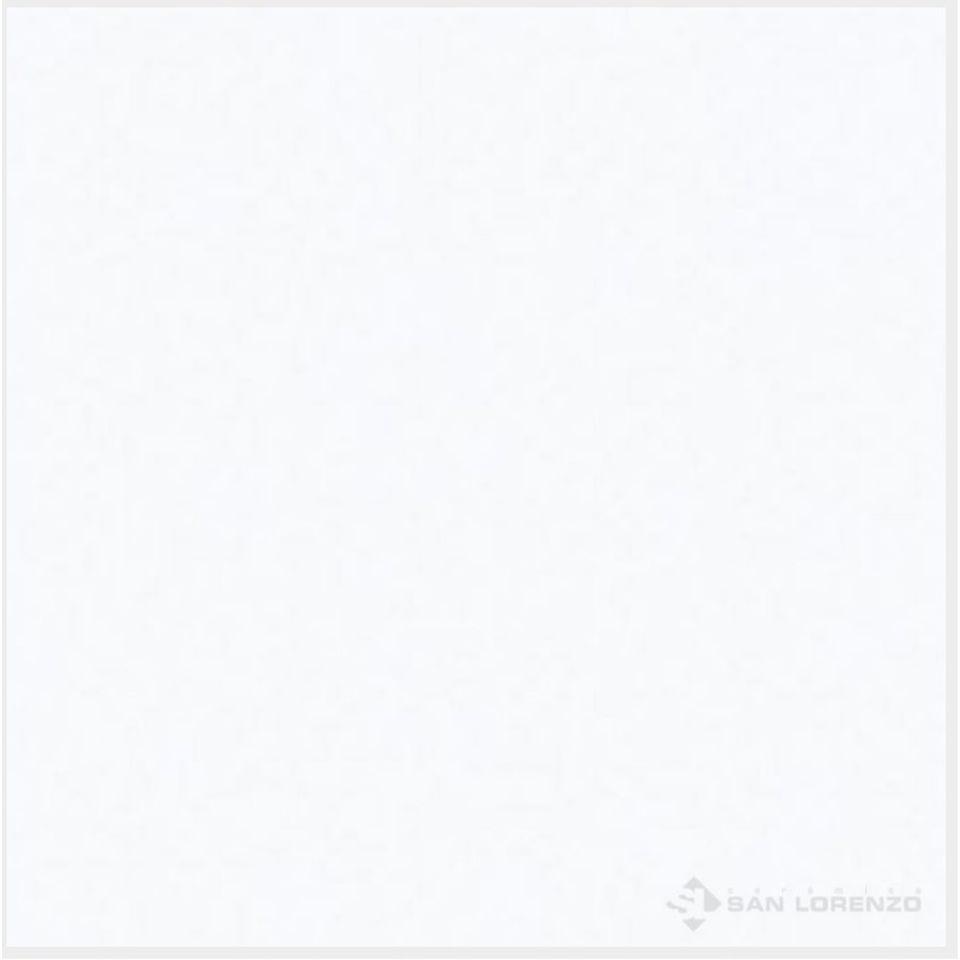 Revestimiento-Perla-Saturado-33x453-Cm