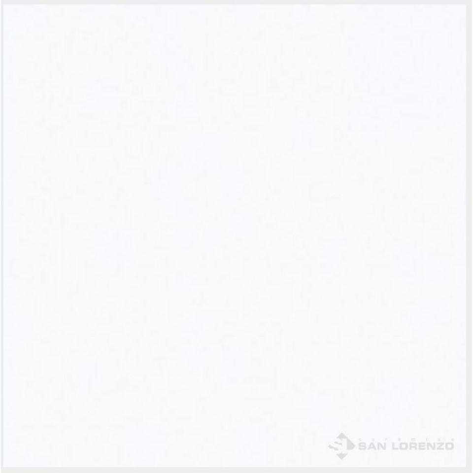Revestimiento-Perla-Brillante-33x45.3-Cm