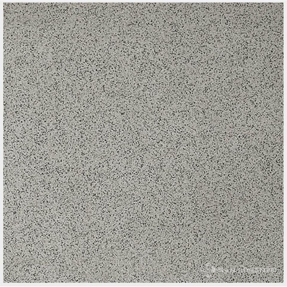 Porcelanato-Pisodur-Canazei-30x30-Cm