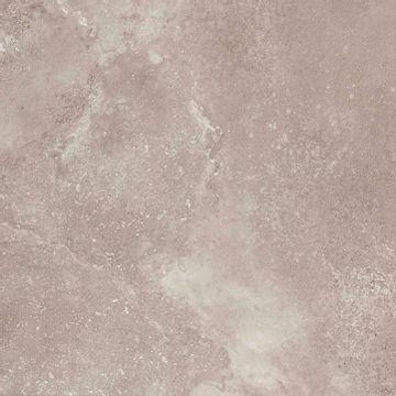 Ceramica-Rapolano-Taupe-47x47-Cm