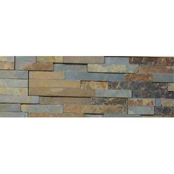 Laja-Brick-Oxido-15x60-Cm