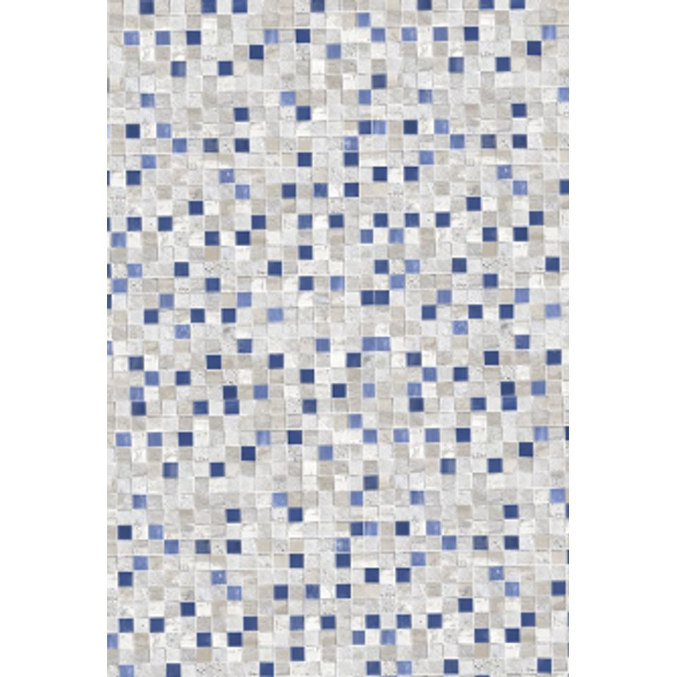 Revestimiento-Ibiza-Azul-32x47-Cm