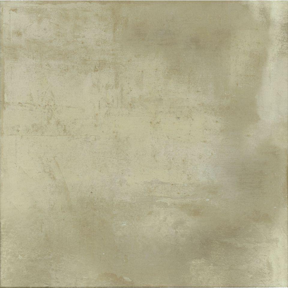 Ceramica-Pavimenti-Roccia-50x50-Cm