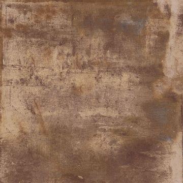 Ceramica-Pavimenti-Terra-50x50-Cm