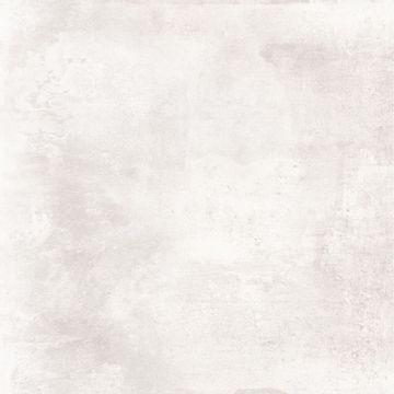 Ceramica-Pavimenti-Palldio-50x50-Cm