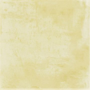 Ceramica-Pavimenti-Zirconio-50x50-Cm