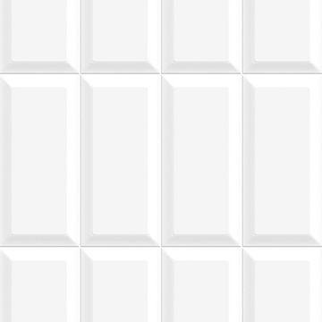 Revestimiento-Axella-Blanco-28x45-Cm