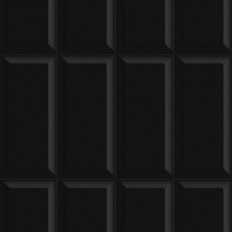 Revestimiento-Axella-Negro-28x45-Cm