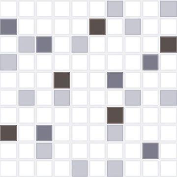 Revestimiento-Veneto-Gris-28x45-Cm