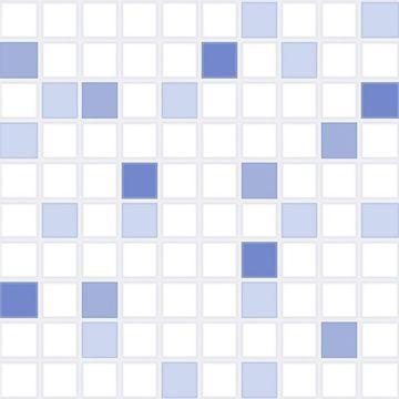 Revestimiento-Veneto-Azul-28x45-Cm