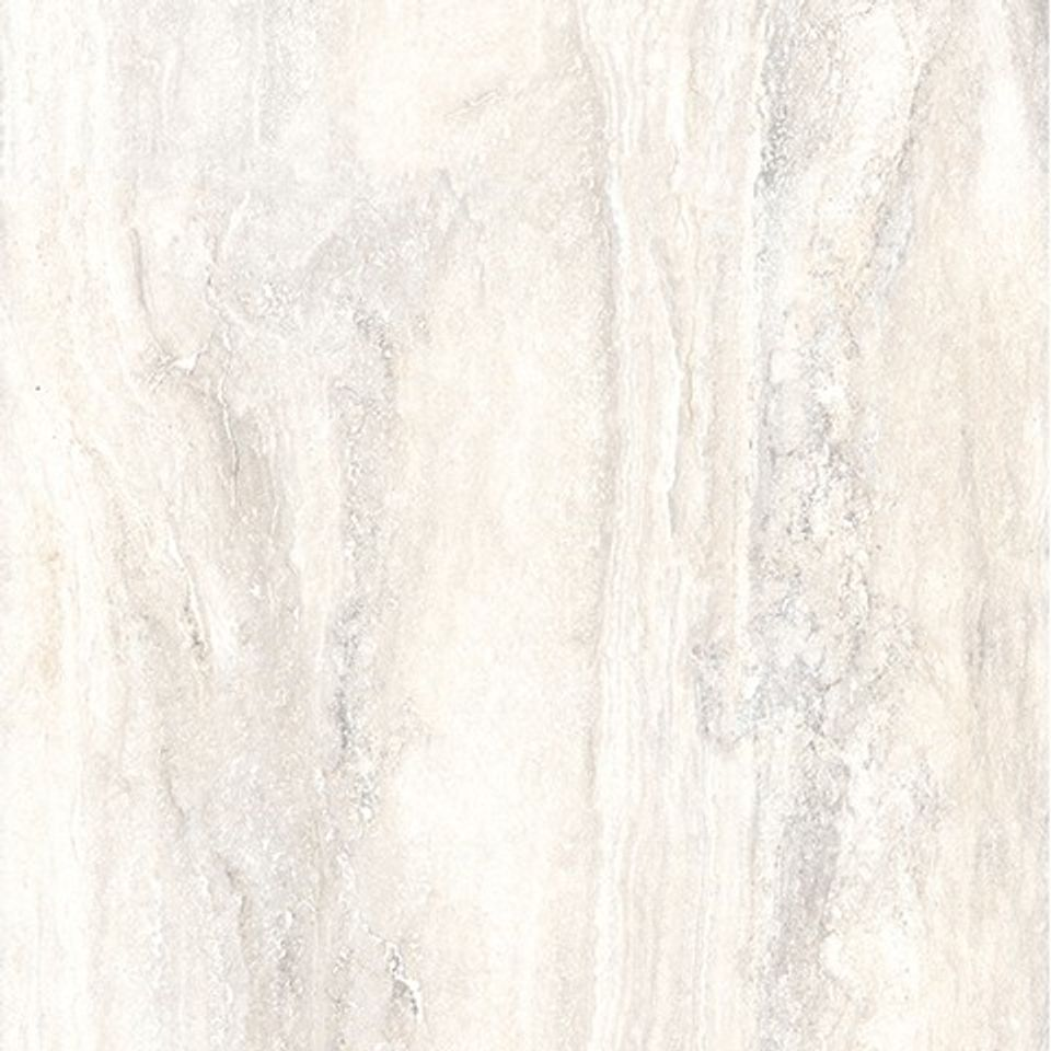 Porcelanato-Ferrara-Bianco-60x120-Cm