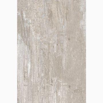 Gres-Vecchio-20x60-Cm
