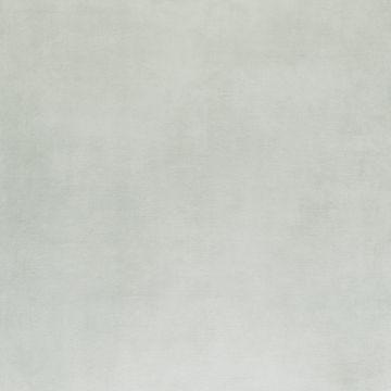 Porcelanato-Momentum-Gris-80x80-Cm