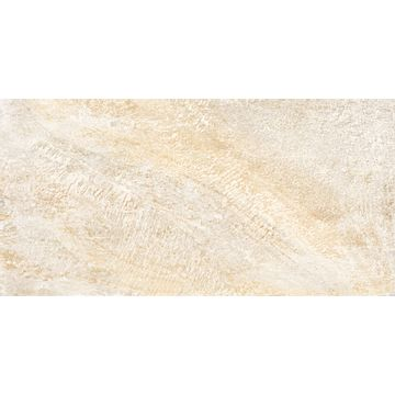 Porcelanato-Traveller-Beige-60x120-Cm