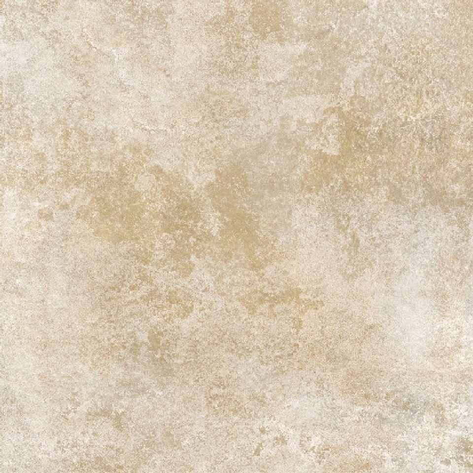 Ceramica-Fortezze-Gris-45x45-Cm
