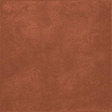 Ceramica-Fortezze-Colonial-45x45-Cm