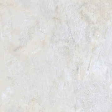 Ceramica-Positano-45x45-Cm-