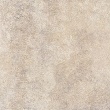 Ceramica-Fortezze-Arena-45x45-Cm