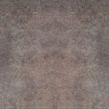Ceramica-Loft-Black-45x45-Cm