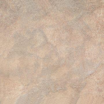 Ceramica-Loft-Gold-45x45-Cm