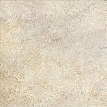 Ceramica-Loft-White-45x45-Cm