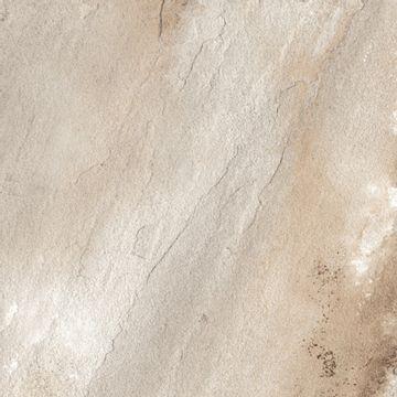Ceramica-Sahara-White-45x45-Cm